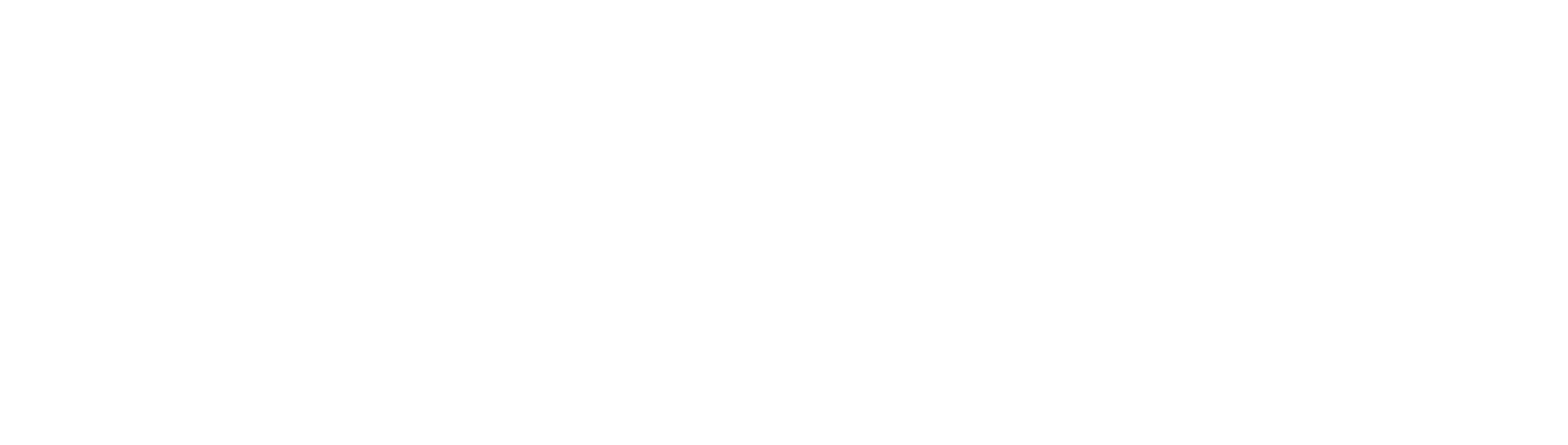 OSHA, Certified Arborist, International Society of Arborists